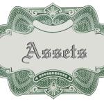 Assets-3-150x150