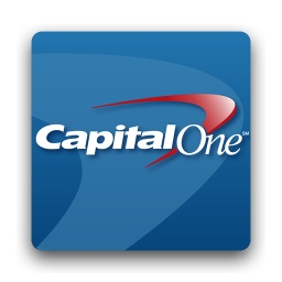 Capital One Bogus Claims Bankruptcy Debts