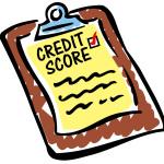 CreditReportGraphic-150x150