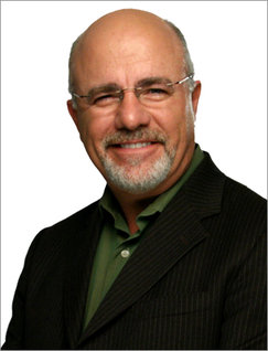 Dave Ramsey Jacksonville Bankruptcy