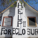FORECLOSURE-large570