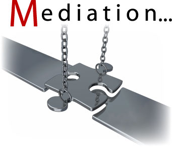Bankruptcy Mediation Modification