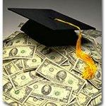 Student-Loans-150x150