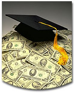 Student Loans Dischargable In Bankruptcy