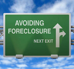 avoid foreclosure sign.jpg