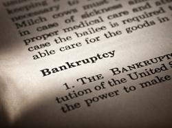 bankruptcy-thumb-250x186-1907.jpg