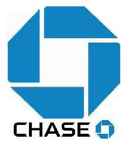 Chase Bank Bankruptcy Fraud