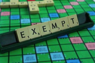 exempt-full