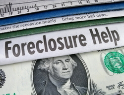 Thumbnail image for foreclosure_help.jpg
