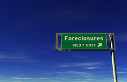 Thumbnail image for foreclosure_next_exit_sign.jpg