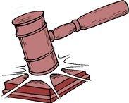 Florida Judgment Statute of Limitations 20 Years