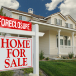 home-in-foreclosure-thumb-250x166-2941