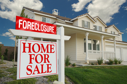 home-in-foreclosure.jpg
