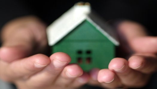 Home Foreclosure Defense in Bankruptcy