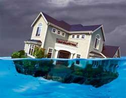 home_under_water