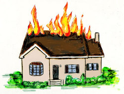 house on fire.jpg