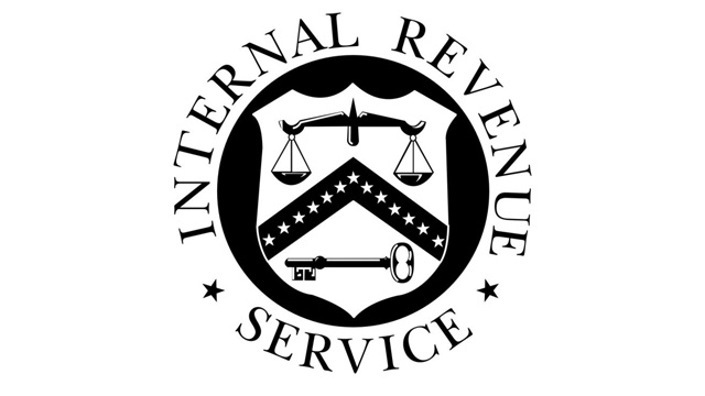 IRS Passport Revocation and Discharge of Income Tax Debts