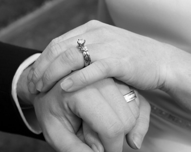 Marriage and Bankruptcy