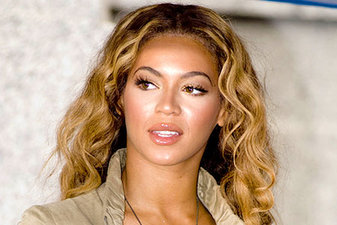 Beyonce Home Underwater, Bankruptcy