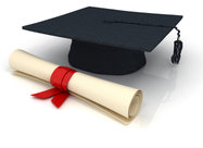 Bankruptcy Education College Associates