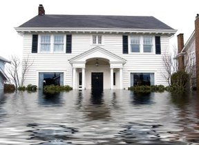 Bankruptcy and Underwater Home Mortgages