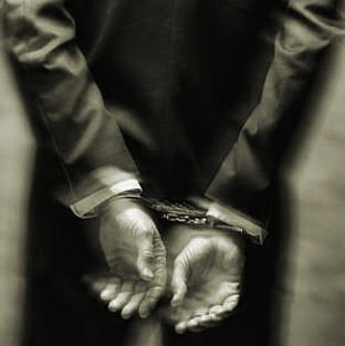 Bankruptcy Fraud, White Collar Crime, Chapter 7 Bankruptcy