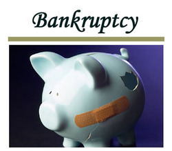 bankruptcy-photo-thumb-250x219-6996