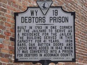 Debtors-Prison-300x225