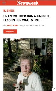 Grandmother-Has-a-Bailout-Lesson-for-Wall-Street-185x300