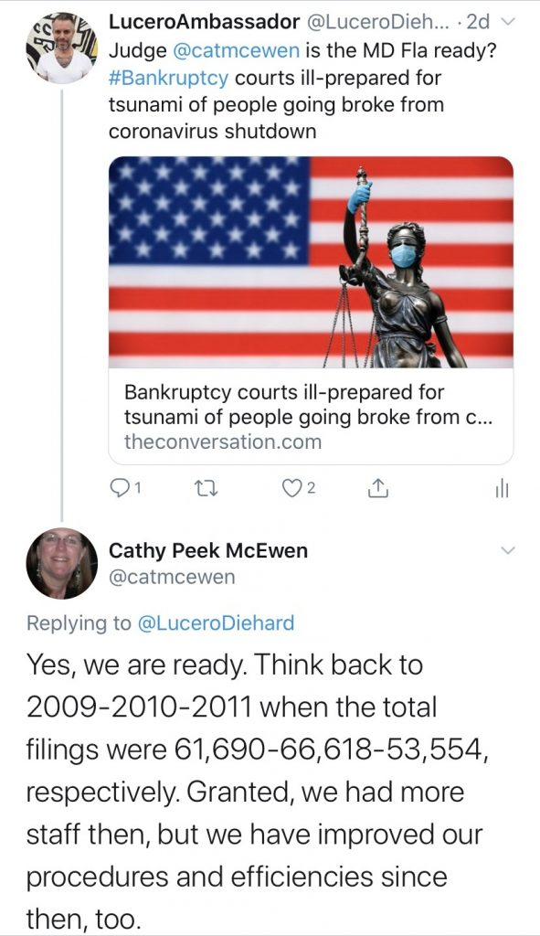https://www.jacksonvillebankruptcylawyerblog.com/files/2020/05/Screenshot-2020-05-15-at-12.55.24-PM-1-591x1024.jpg